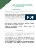 plancien_dias.pdf