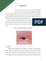 blepharitis.docx