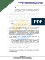 Victp17 Informacion Asesores