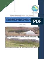 EXPEDIENTE MULTIANUAL ACAMCAV 2012 - 2015.docx