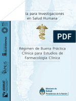 94904737-Buenas-Practicas-Para-Estudios-en-Farmacologia-Clinica.pdf