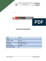 SGSI-000-Plantilla_Modelo.docx