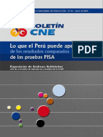 Tendencia 5_Nuevos tipos de trabajo_ Lo que el Perú puede aprender de las pruebas PISA.pdf