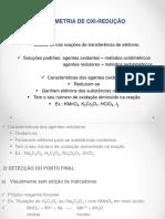 2014-VOLUMETRIA DE OXI-REDUCaO.pptx