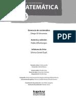 212755121-GD-Matematica-1-7-Para-Pensar.pdf