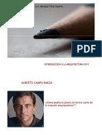 albertocampobaeza-130917135006-phpapp02