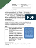 guiadeaprendizajelgica-130707211953-phpapp02