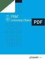 FRM_2017_LOBS_V6.3 (2).pdf