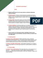 Tipos de clientes -A1-.docx