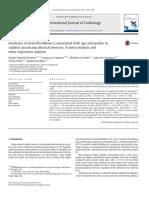 Application of Meta Analysis in Examination of Validity Items | Meta