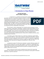 A Basic Introduction to Clean Rooms.pdf