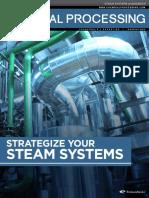 Ehandbook Strategize Your Steam System