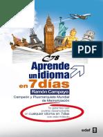Aprendeunidiomaen7das Ramoncampayoc78 140424201140 Phpapp01