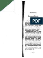 38512669-Romano-Guardini-El-espiritu-de-la-liturgia-completo.pdf