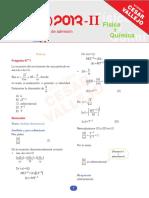solucionario UNI 2013-2