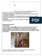 respiratoryexamination-130214160547-phpapp02.docx