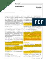 CID Documento