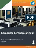 KOMPUTER TERAPAN SEMESTER 1 OK.pdf