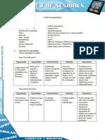 ubicomicasaenplanos-131208210016-phpapp01.pdf