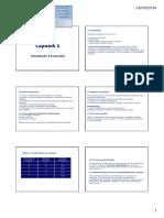 1Microeconomia_Aulas_1e2_Introdução.pdf