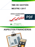 Informe_ese Hospital San Juan de Dios de Yarumal_semestre 1 2017