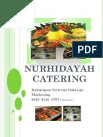 proposalpdf-150205083834-conversion-gate02.pdf