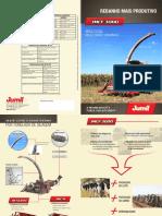 JUMIL -FOLHETO_A4_JMCF3000 (1).pdf