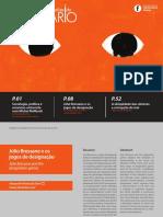 Júlio Bressane e os jogos de designação.pdf