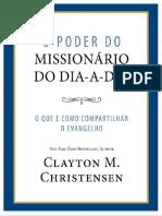 251011507-o-Poder-Do-Missionario-Do-Dia-A-dia-Por-Clayton-m-Christensen-Sudbr.pdf