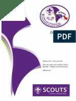 Doc 06 ESP.pdf