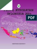profil-kesehatan-indonesia-2014 (Paragraf epidemiologi).pdf