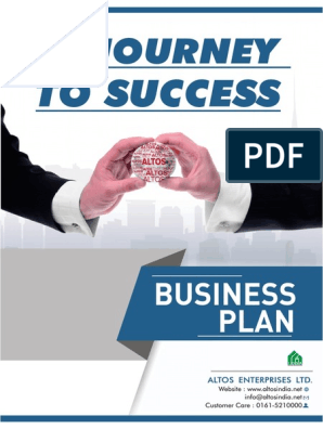 New Business Plan   Sales   Profit (Accounting)
