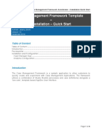 case_management_framework_accelerator_-_installation_quick_start.pdf