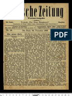 Deutsche Zeitung Fur Sao Paulo 1909 0026 (1)