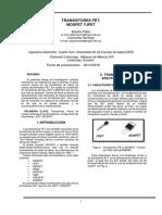 Transistores-fetmosfetjfet.docx