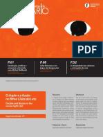 O duplo e a ilusão no filme Clube da Luta.pdf