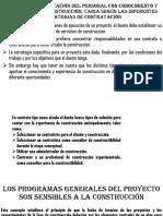 gerencia-diapositivas