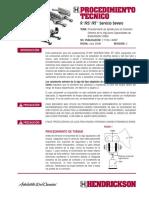 SERVICIO SEVERO.pdf