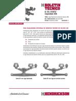 VIGA IGUALADORA OPCIONAL.pdf