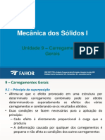 2017614_133930_MS+I+-+AULA+09+2017+-+Carregamentos+Gerais