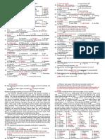 UNIT 4- BT MLH LOP 12 - KEY.doc