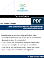 carboidratos (2).ppt