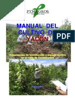 cultivo yacon.pdf
