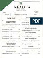 ley647_Reforma a la Ley 217.pdf