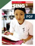 Nursing Student books Ph.pdf