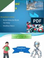 Klasifikasi-Benda-IPA-Kelas-7