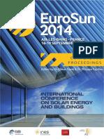 Eurosun2014-Proceedings _ Importent