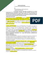 HIDROCORTISONA (Acción de Los Esteroides)