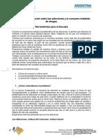 3.__Educación_y_Prevención._Herramientas_para_la_escuela-.pdf