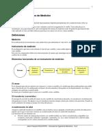 I2_Fundamentos_de_medicion 6444.pdf